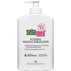 SEBAMED FLUESSIG M SPEND